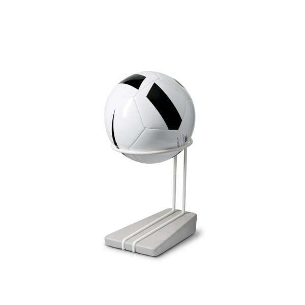 ball display - sports collection