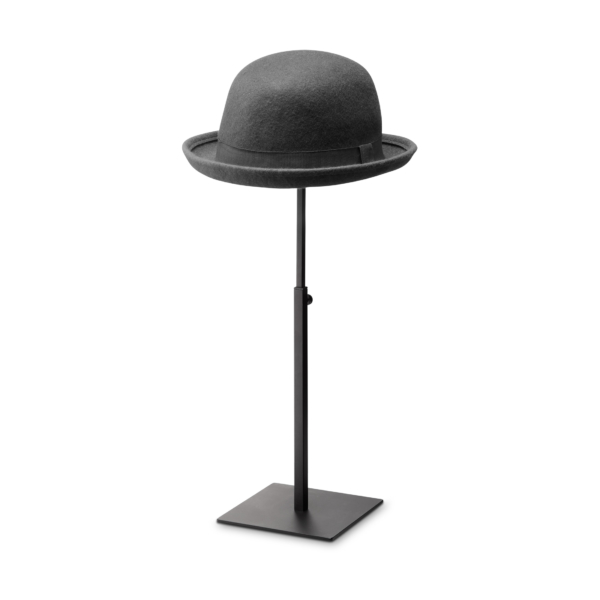 hat display - Basic collection - with product